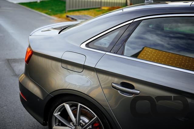 Audi S3-67.jpg