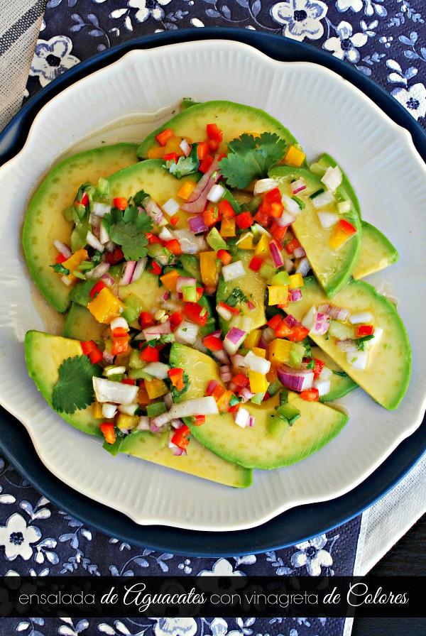 ensalada de aguacates con vinagreta de colores 01 text web
