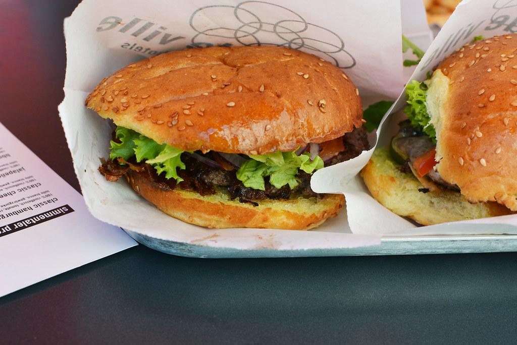 burgerdeville_3