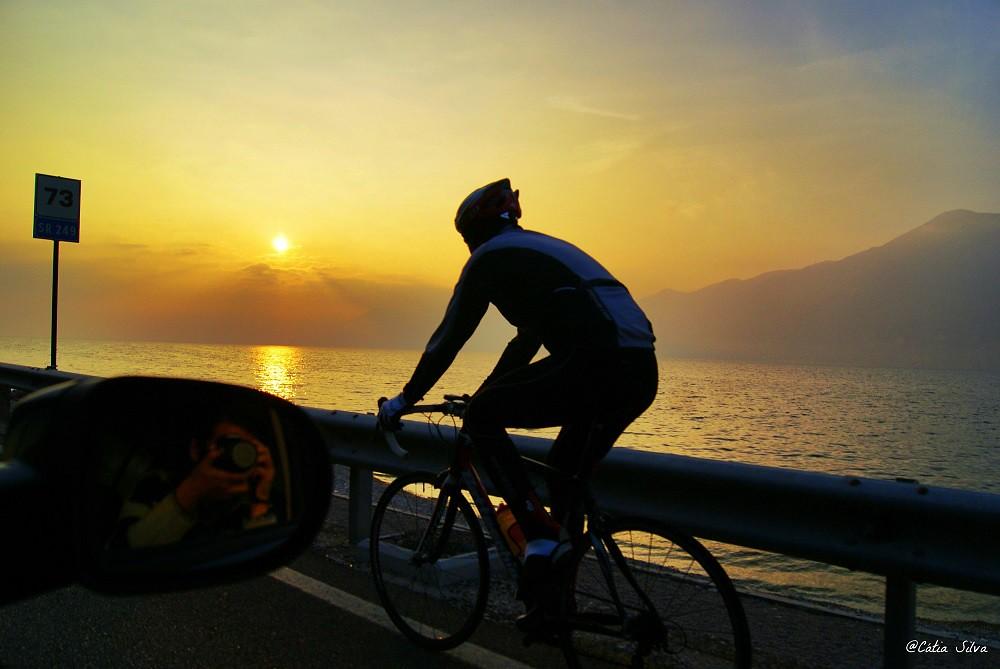 Italia Lago Di Garda (22)