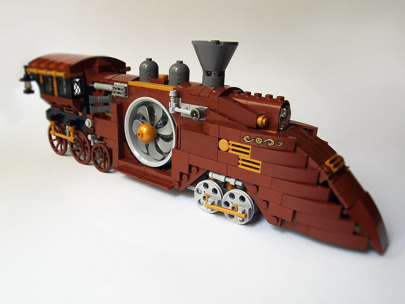Steam locomotive_1
