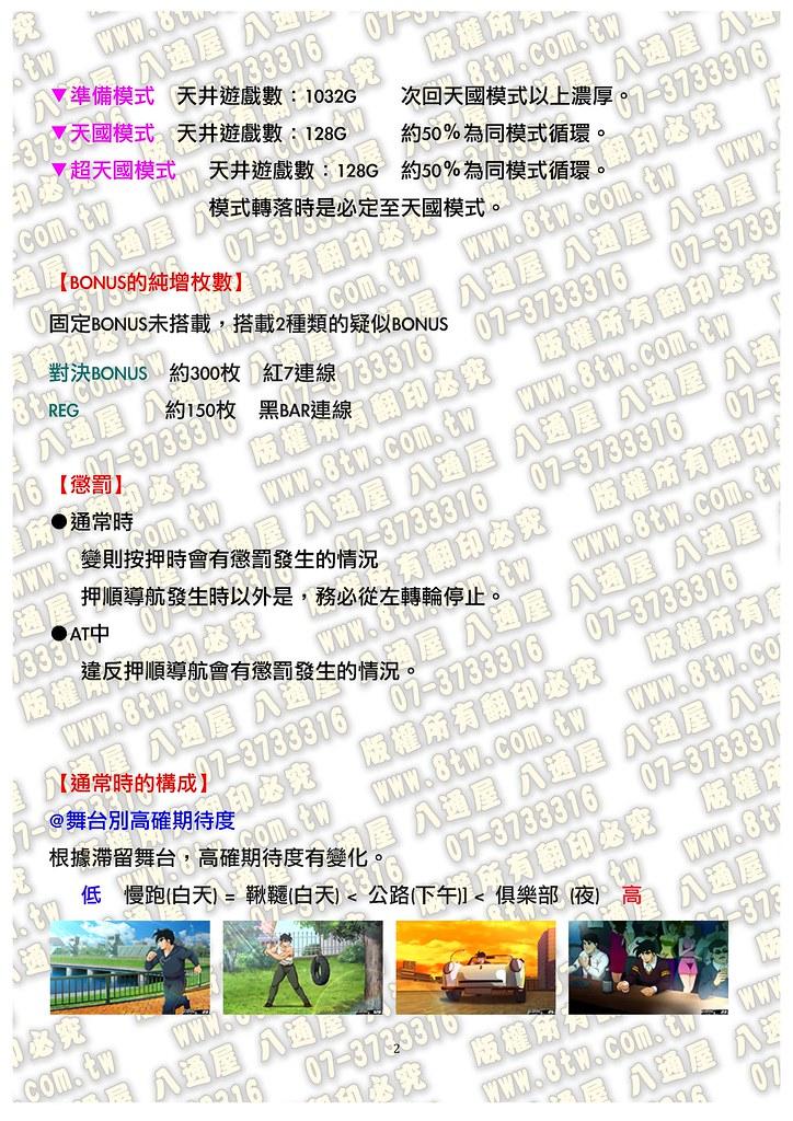 S0169巨人之星 猛虎花形 中文版攻略_Page_03