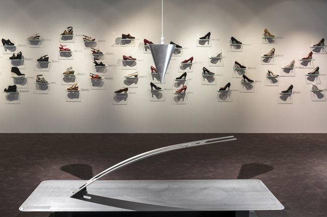 1 SALVATORE FERRAGAMO_EXHIBITION EQUILIBRIUM