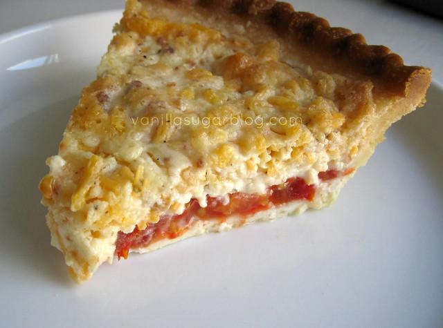tomato pie 4 4-14-2009 7-30-37 AM 1105x881