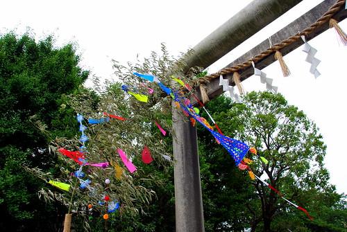 Tokyo Day One 047r