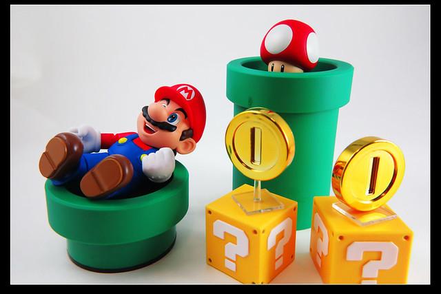 SHF-Mario(56)