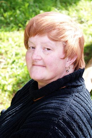 Sandra M Odell