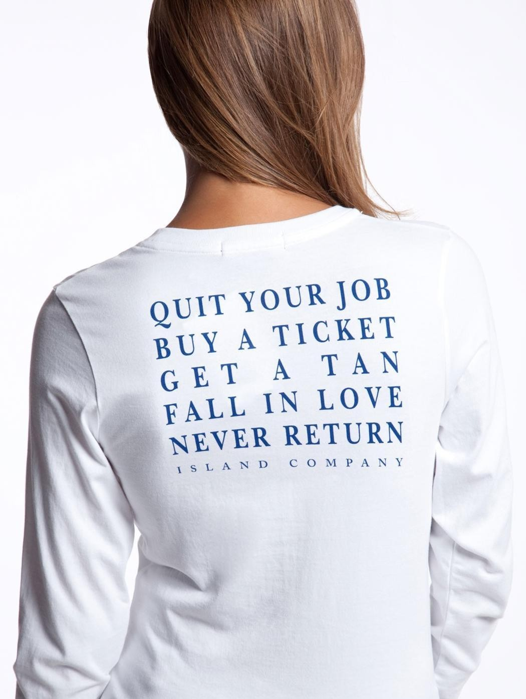quityourjobwomens