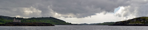 291 - skye - dunvegan - lake