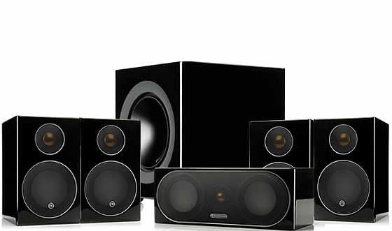 radius-90-monitor-audio
