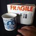 79-365 (Year 8) Coronation mug by ♔ Georgie R