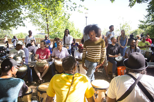 2014 06 15 - 2017 - DC - Meridian Hill Park