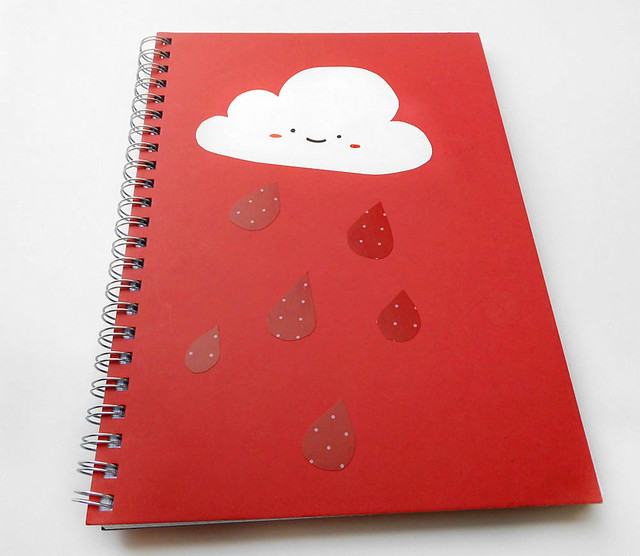 Tutorial Cloudy Notebook 12