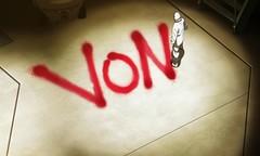 Zankyou no Terror 01 - Image 3