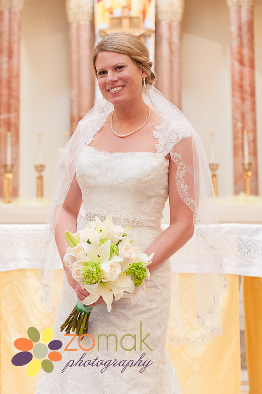 Ueland bridal portraits WEB-3