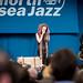 North Sea Jazz 2014 mashup item