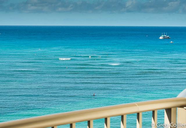From our balcony in Waikiki.jpg