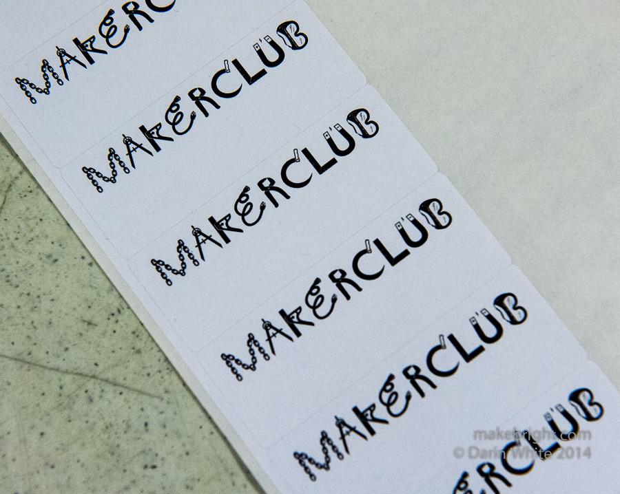 Maker Club 018