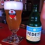 Vedett Extra White (4.7% de alcohol) [Nº 101]