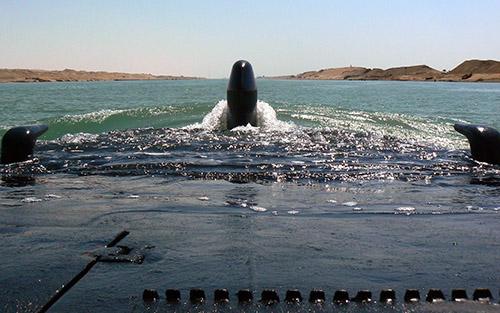 walrusklasse-suez-kanaal