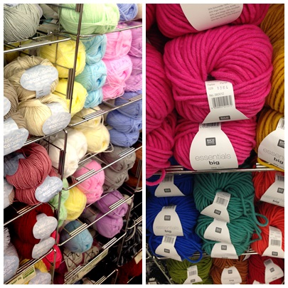 abakhan yarn shop liverpool
