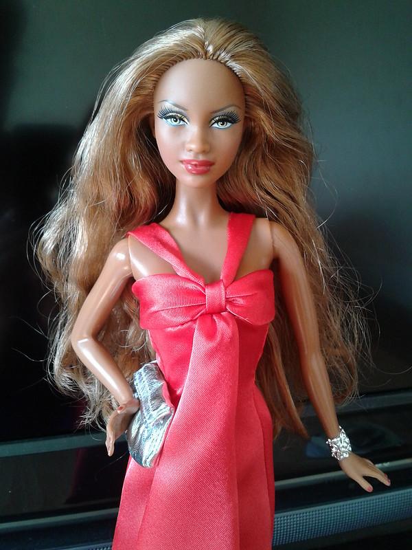 Les Barbie - Page 4 14490772377_61d963fbc2_c