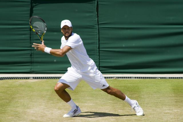 Wimbledon 27 June 2014 072