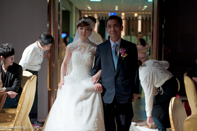 新竹彭園,婚攝,20140601-34