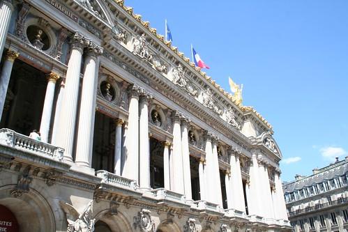 Paris - 097