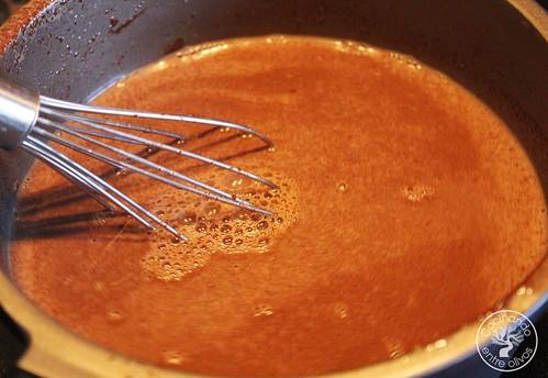 Polos de chocolate www.cocinandoentreolivos.com (14)