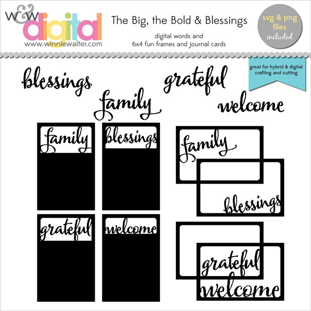 w&w_digi-prv_BigBoldBlessings