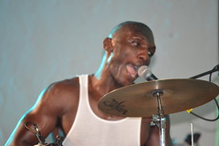080 Cedric Burnside