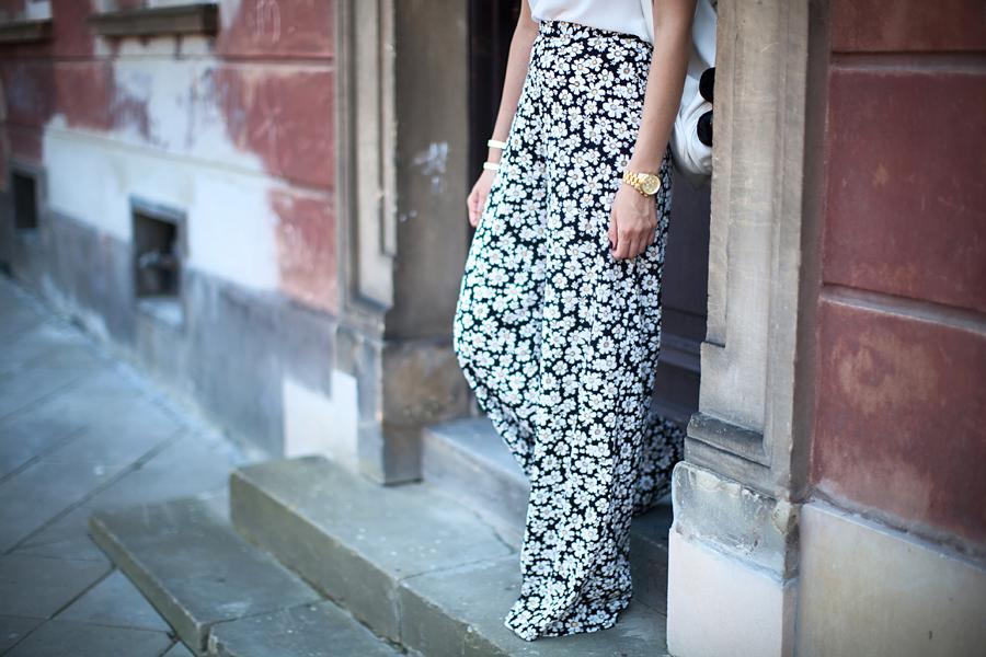 palazzo-pants-floral-print