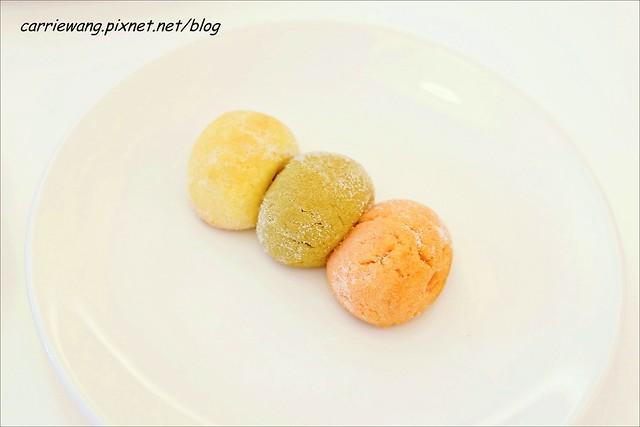 Babyface handmake cookies (28)