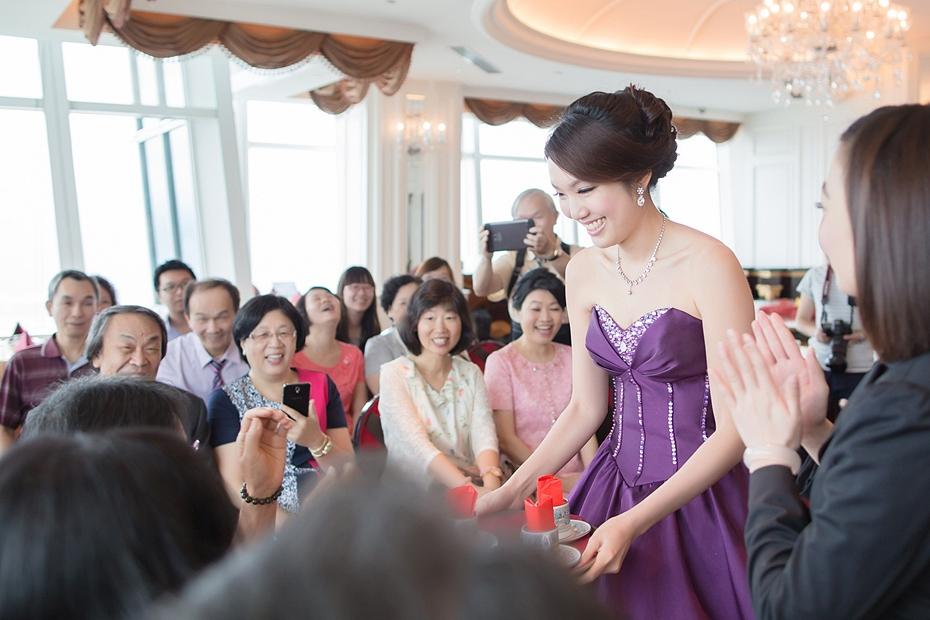 婚禮攝影,台北101,taipei101,頂鮮101,台北婚攝,優質婚攝推薦,婚攝李澤,宜蘭婚攝_046