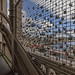 Love Locks, High Level Bridge, Newcastle by KevxMac
