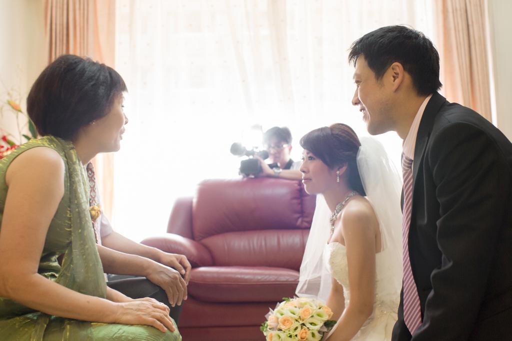 andrew, 新竹, 婚禮紀錄, andrewfan, 彭園, 婚攝