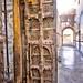 Small photo of Mosque Door, Taiz, Yemen