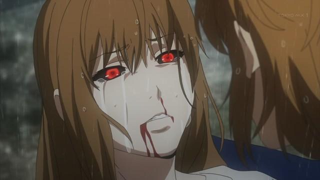 Tokyo Ghoul ep 05 - image 19