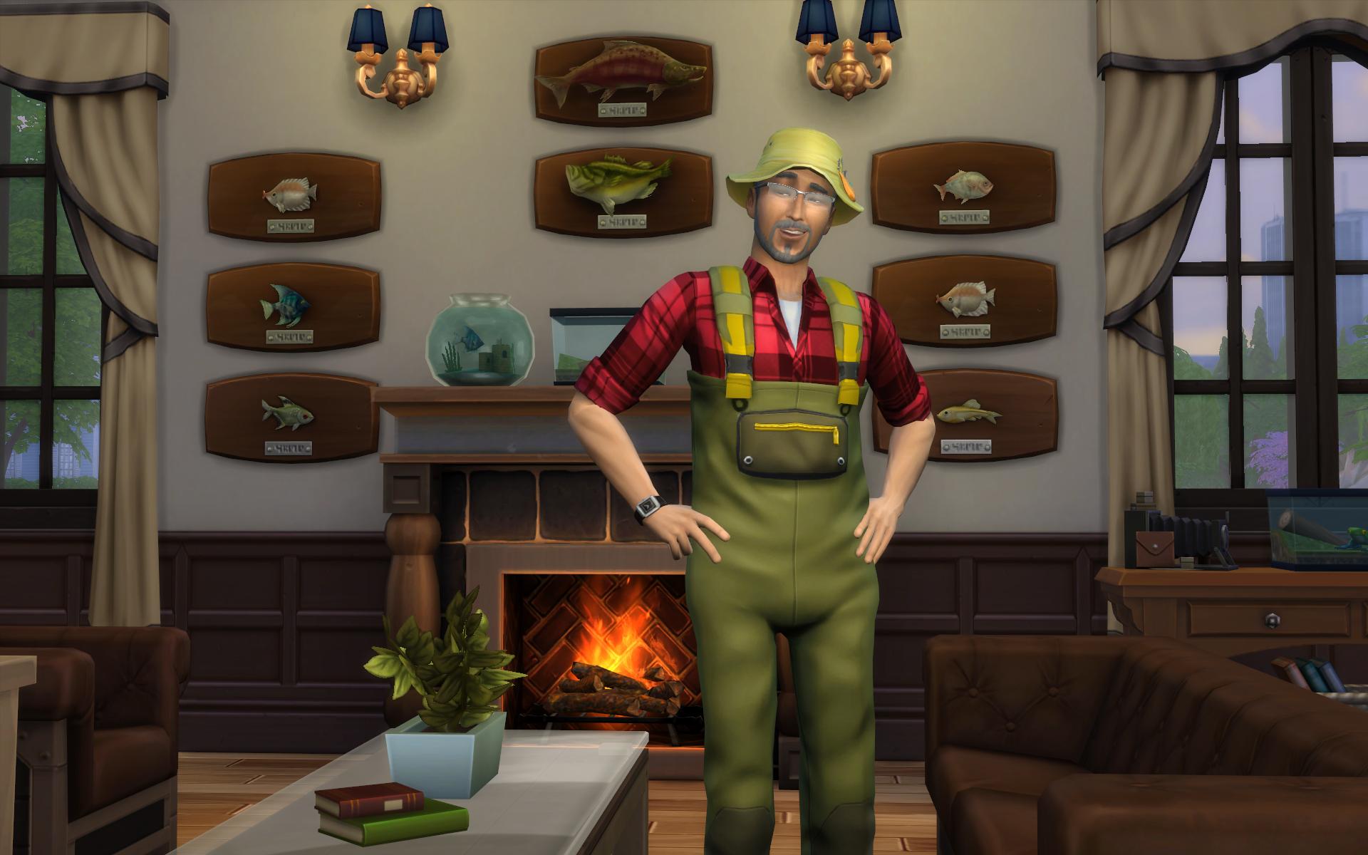 [Noticia]Reportajes de Los Sims 4: Pekesims 14633565169_55cdefc5b9_o