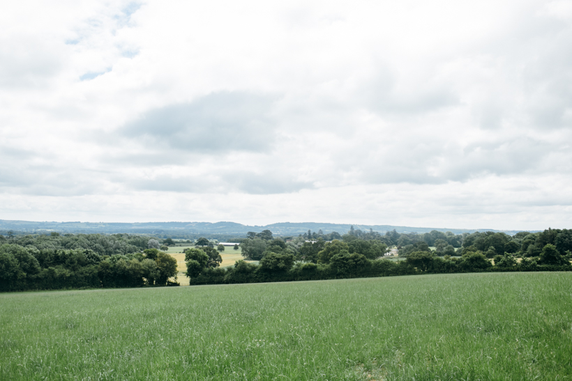 Dorset