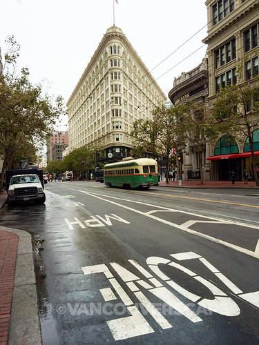 San Francisco August 2014-18