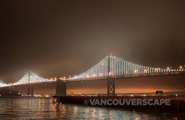 San Francisco August 2014-12