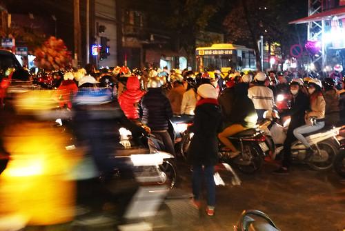 205 Hanoi