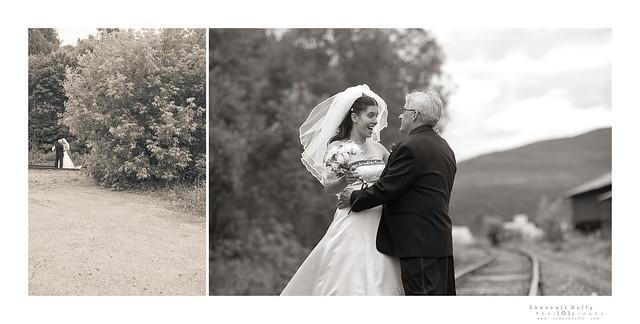 Winston Salem Wedding Photographer_0937