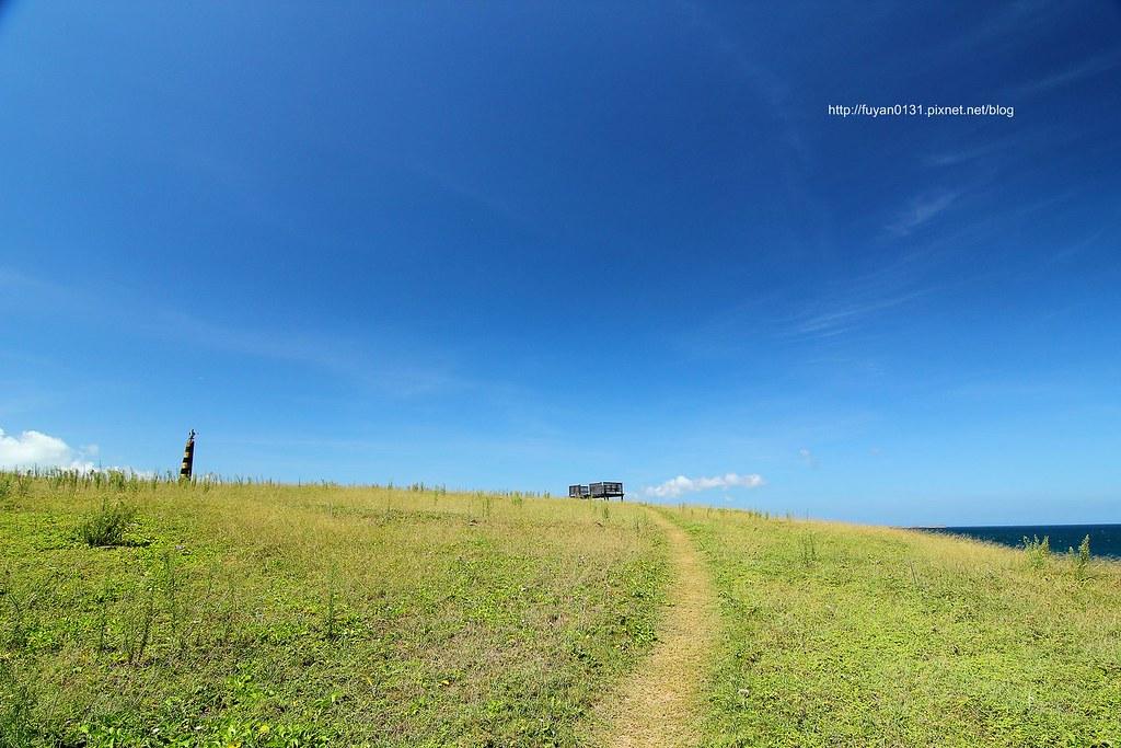 西崁山 (2)