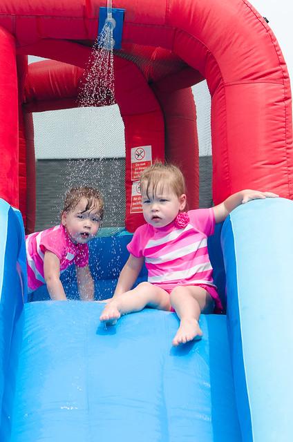 20140712-Toddler-Playdate-2306