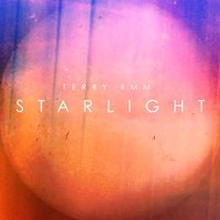 Terry Emm 'Starlight' cover