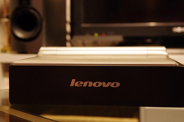 Lenovo YOGA TABLET 8_006