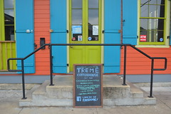 070 Treme Coffeehouse
